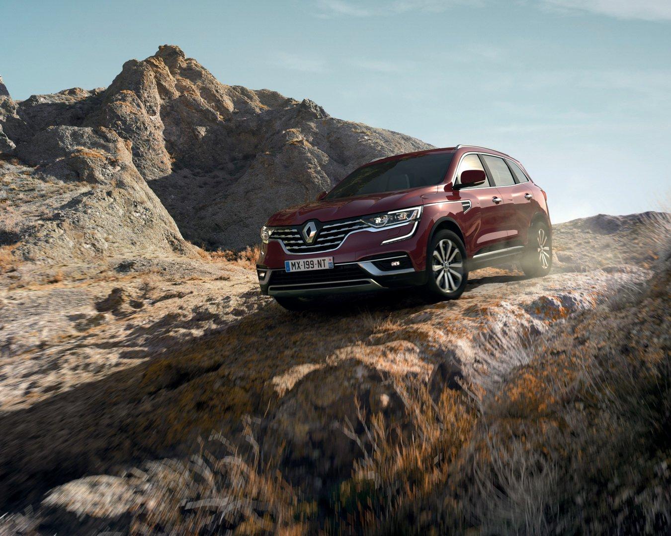 Renault-Koleos-Facelift-2019-2