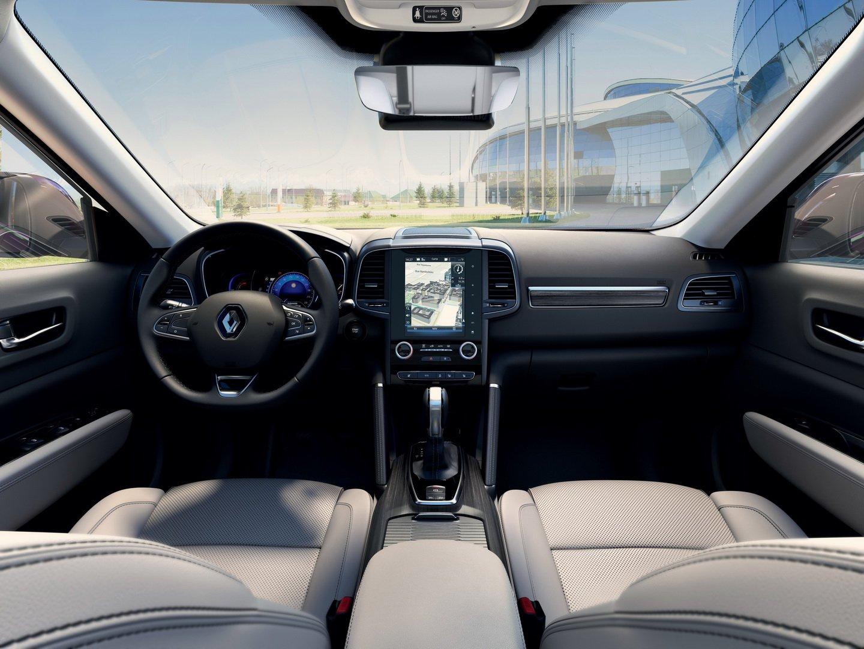 Renault-Koleos-Facelift-2019-20