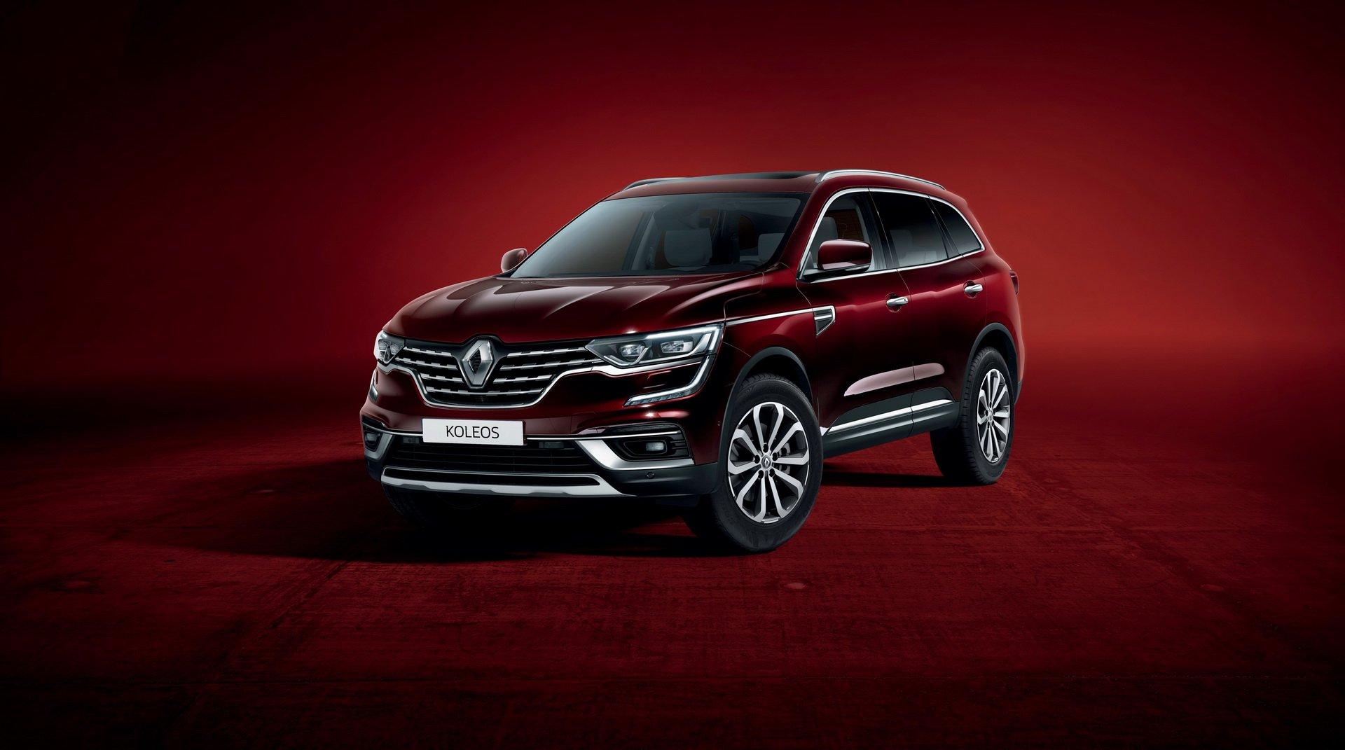 Renault-Koleos-Facelift-2019-4