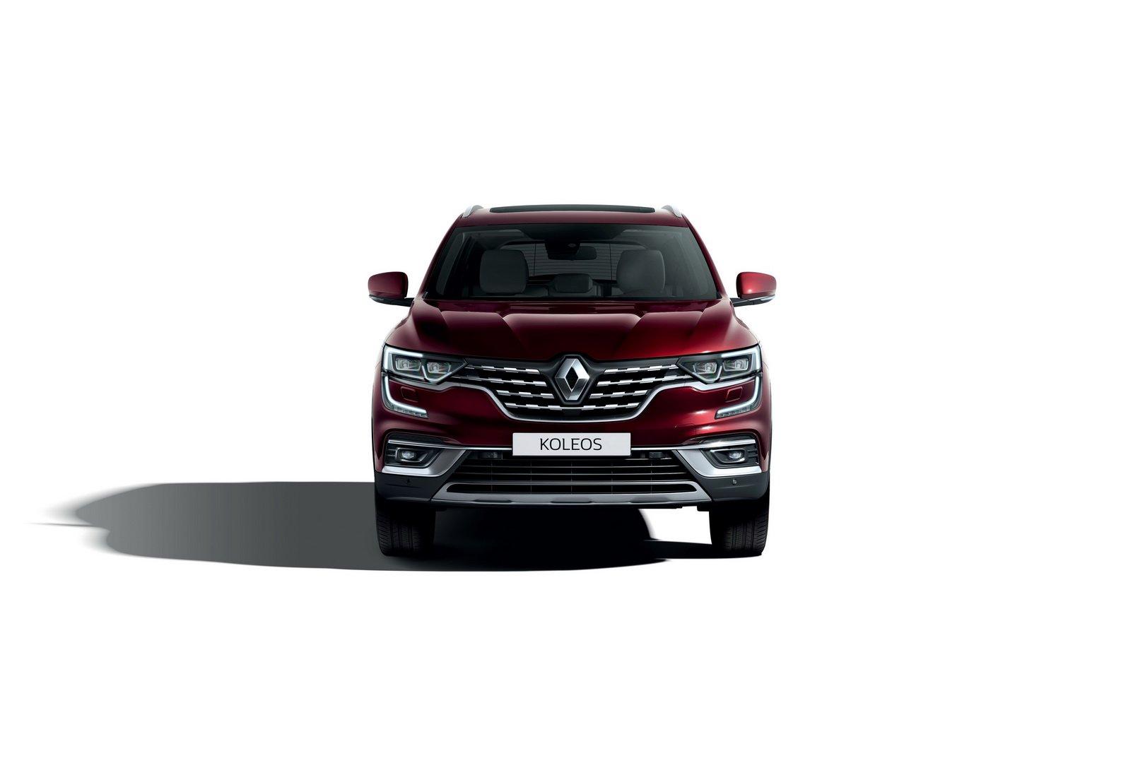 Renault-Koleos-Facelift-2019-5