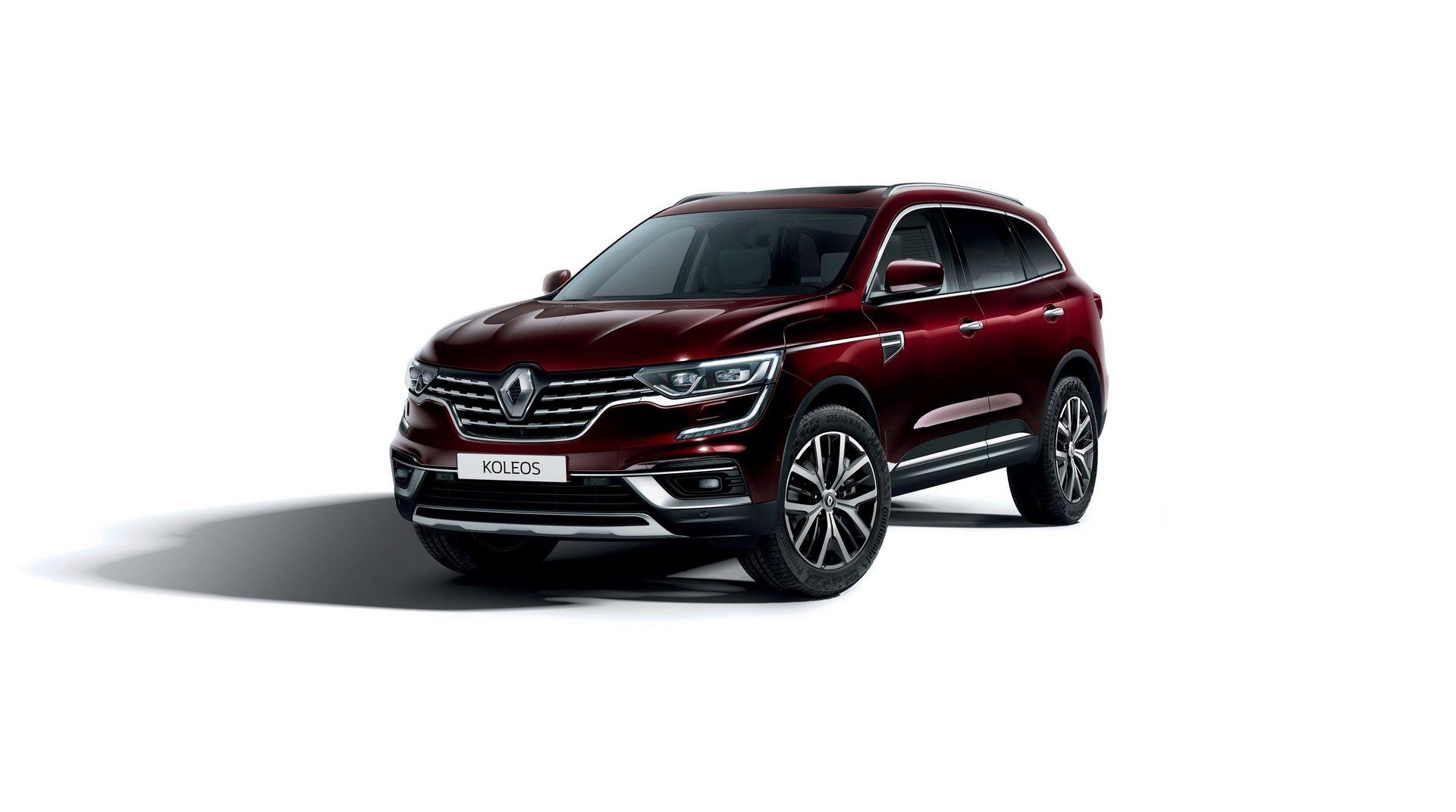Renault-Koleos-Facelift-2019-6