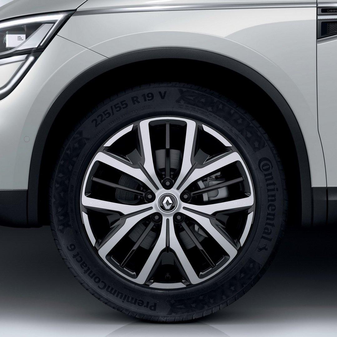 Renault-Koleos-Facelift-2019-8