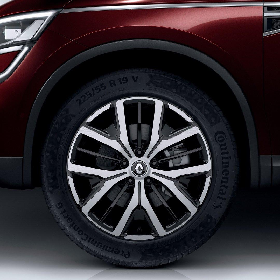 Renault-Koleos-Facelift-2019-9