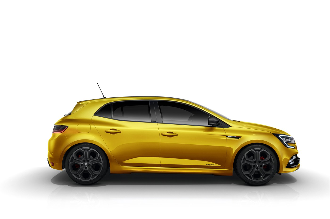 Renault Megane RS Trophy 2017 renderings (13)