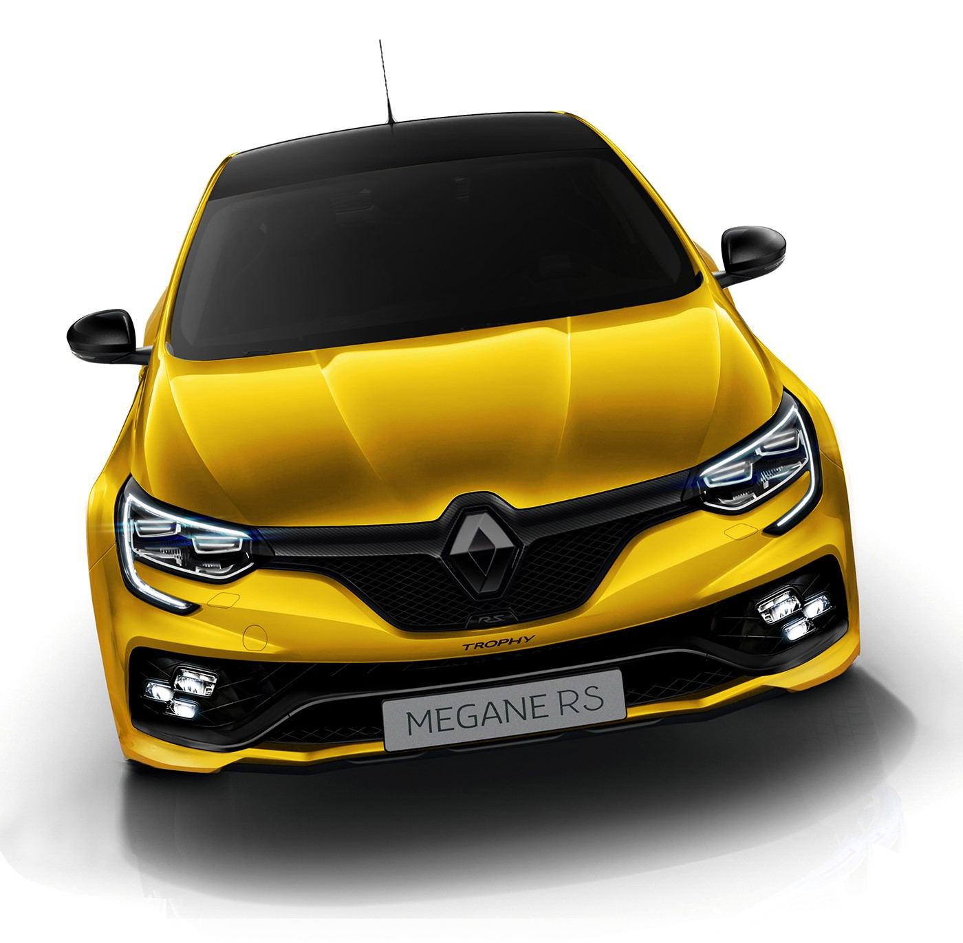 Renault Megane RS Trophy 2017 renderings (20)