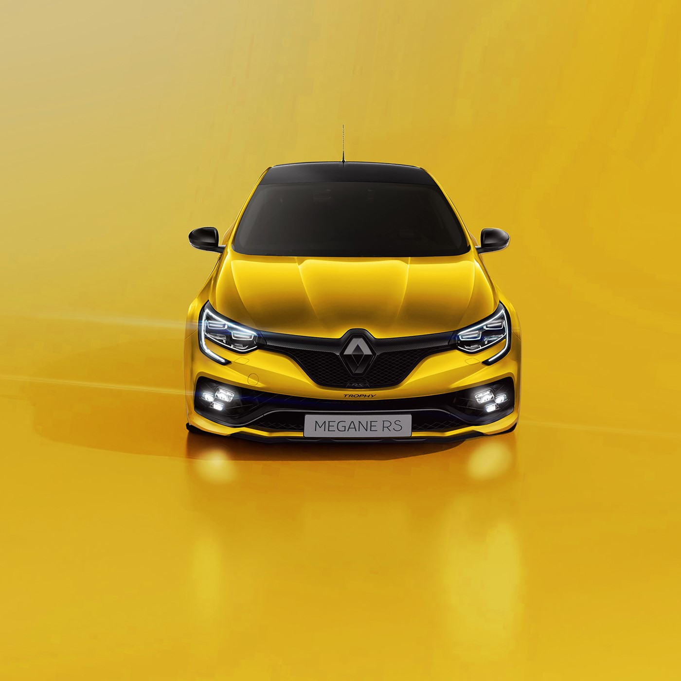 Renault Megane RS Trophy 2017 renderings (21)