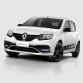 Renault_Sandero_RS_51