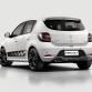 Renault_Sandero_RS_52