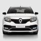 Renault_Sandero_RS_53