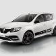 Renault_Sandero_RS_55