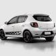 Renault_Sandero_RS_56