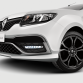 Renault_Sandero_RS_57