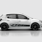 Renault_Sandero_RS_59