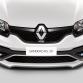 Renault_Sandero_RS_60