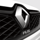 Renault_Sandero_RS_61