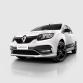 Renault_Sandero_RS_62