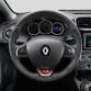 Renault_Sandero_RS_67