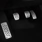 Renault_Sandero_RS_73