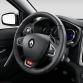 Renault_Sandero_RS_75