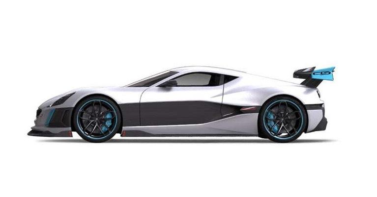 Rimac Concept S (4)