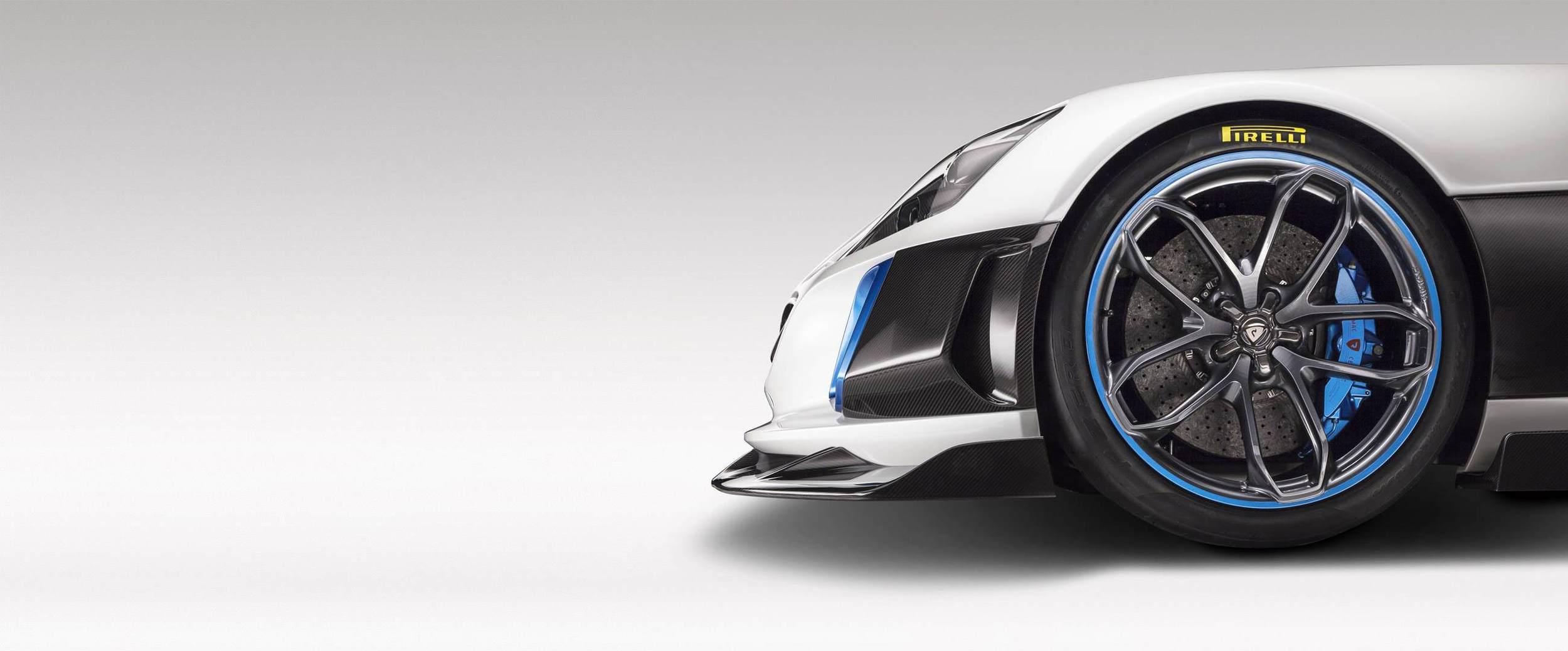 Rimac Concept S (6)