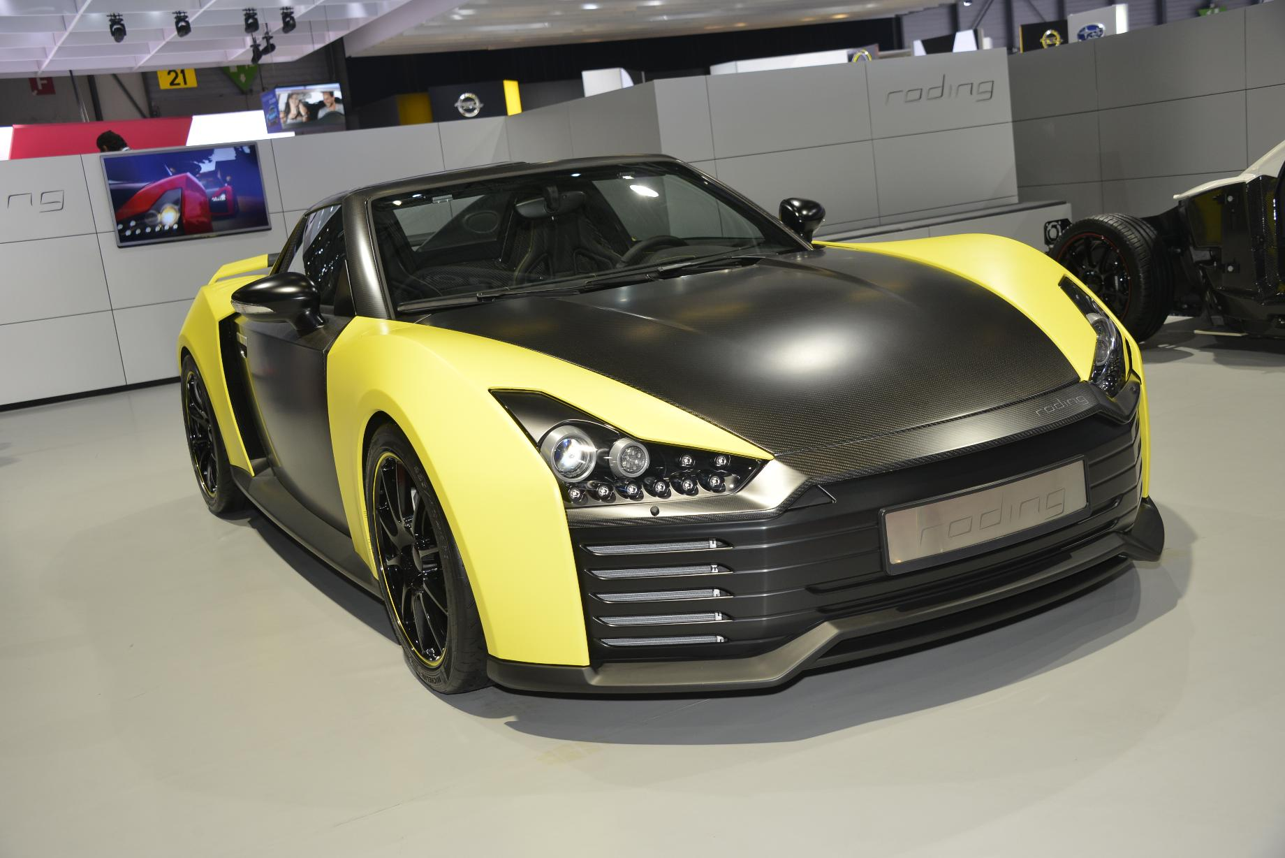 http://www.autoblog.gr/wp-content/gallery/roding-live-in-geneva-2013/roding-live-in-geneva-2013-1.jpg