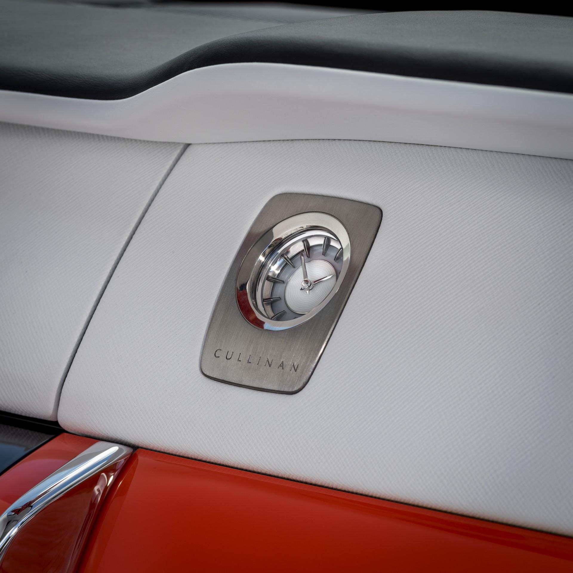 Rolls-Royce-Cullinan-Orange-Fux-10