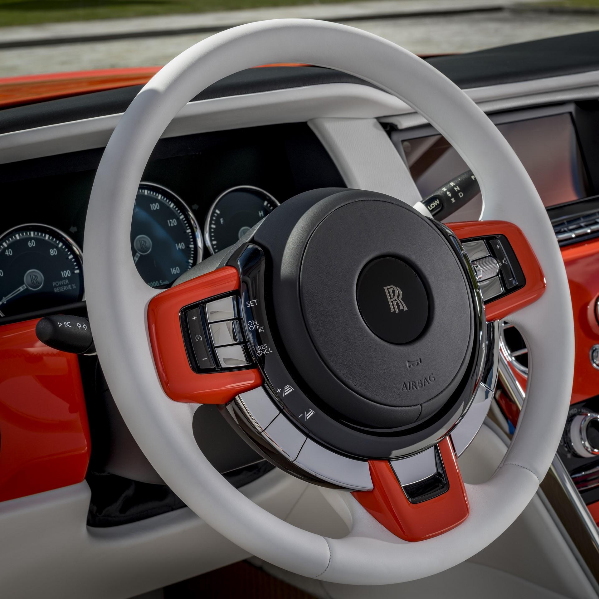 Rolls-Royce-Cullinan-Orange-Fux-16