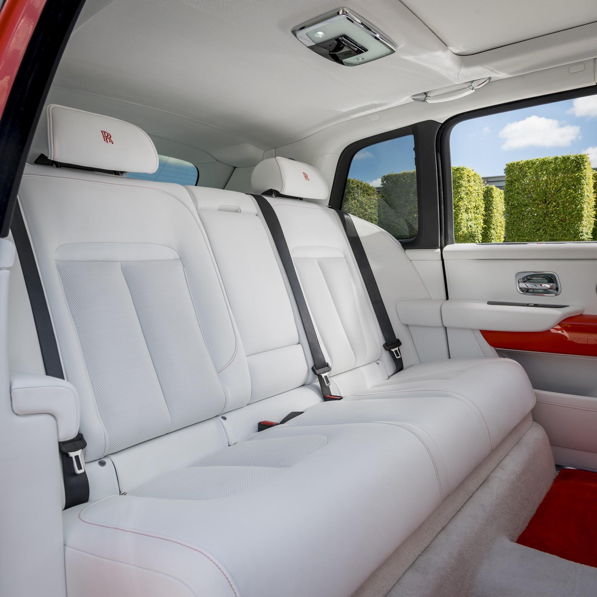 Rolls-Royce-Cullinan-Orange-Fux-6