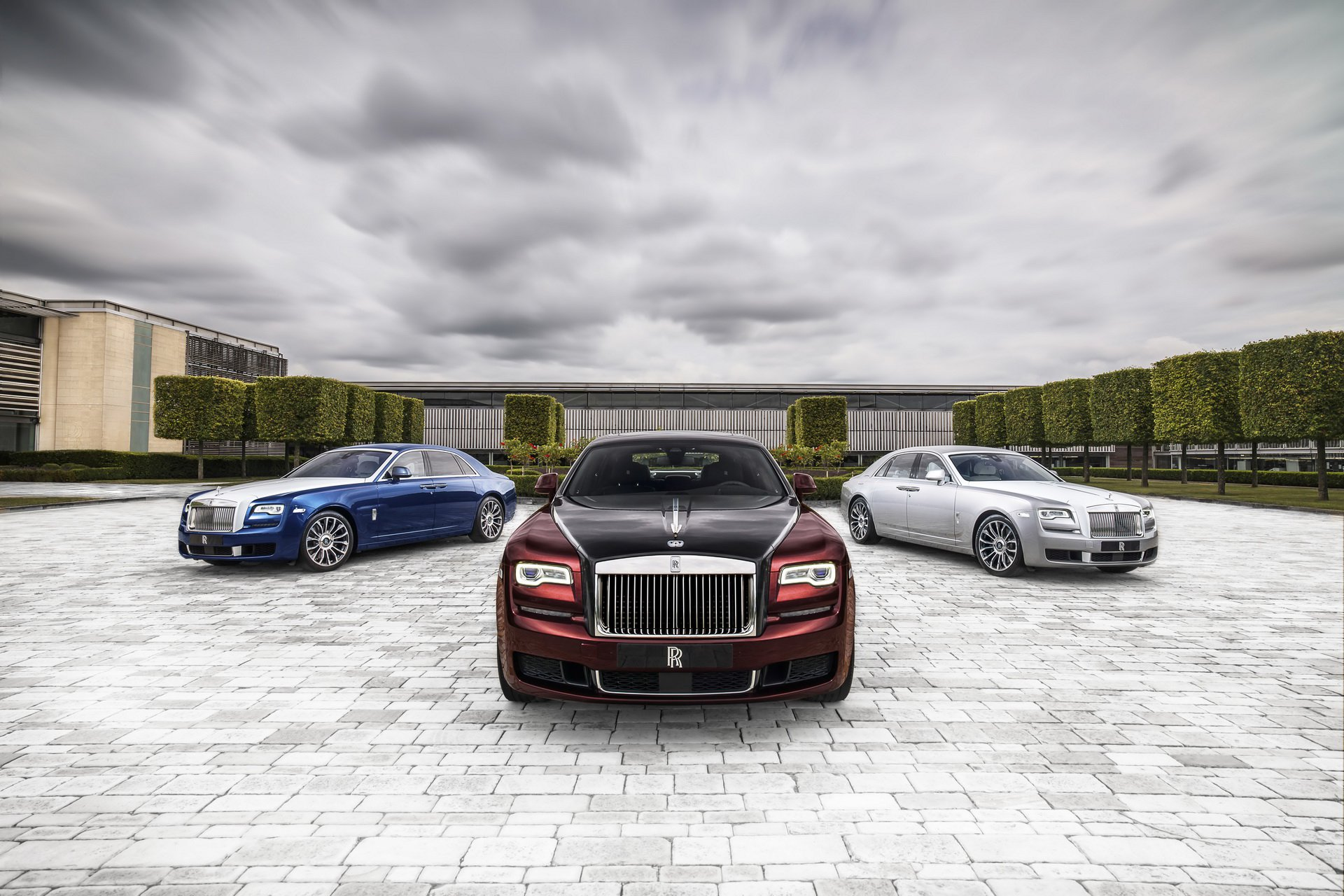Rolls-Royce-Ghost-Zenith-Collection-1