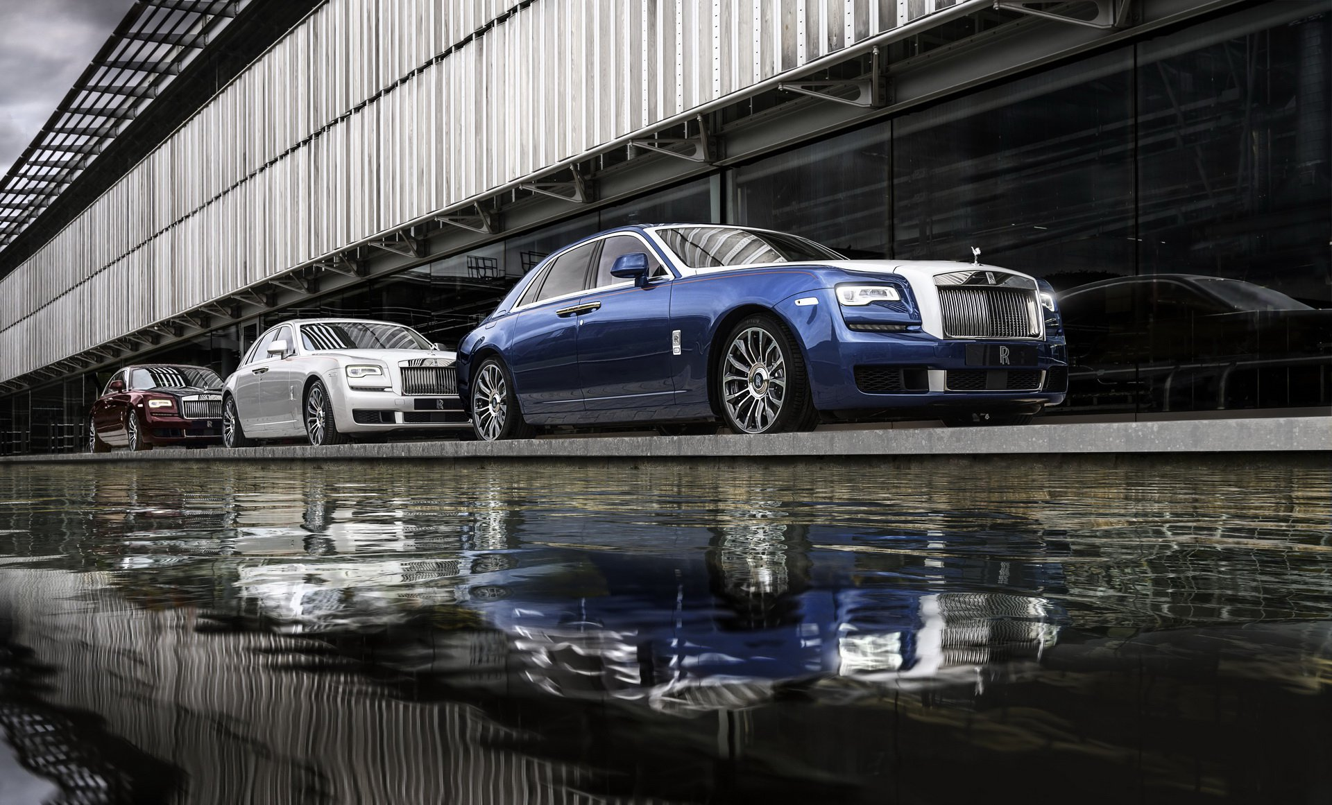 Rolls-Royce-Ghost-Zenith-Collection-3