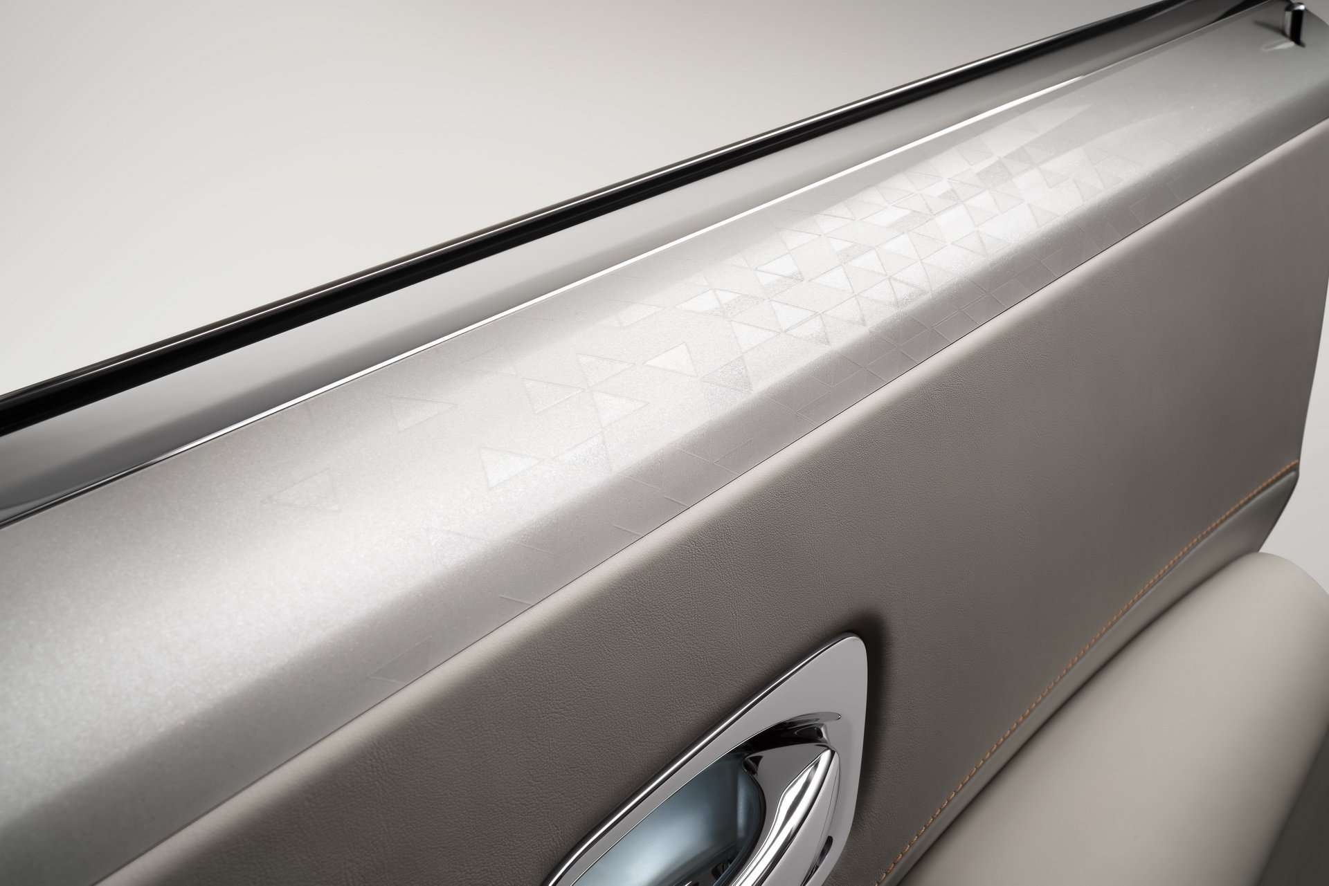 Rolls-Royce-Ghost-Zenith-Collection-9