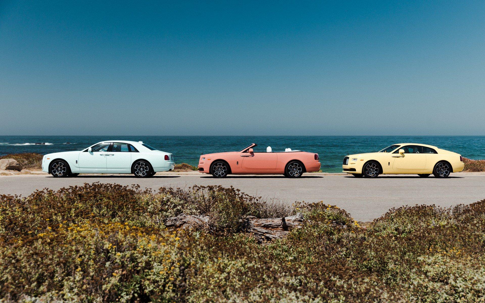 Rolls-Royce-pastel-colors-1