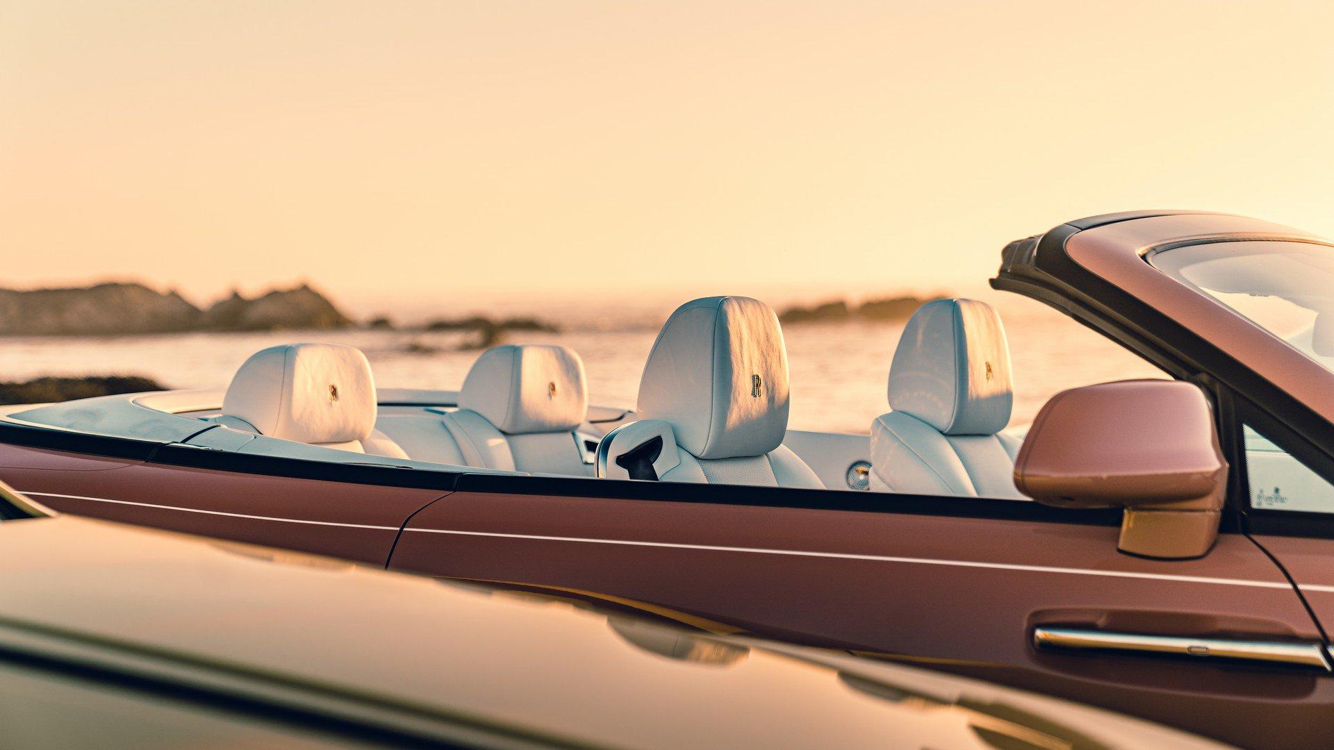 Rolls-Royce-pastel-colors-10