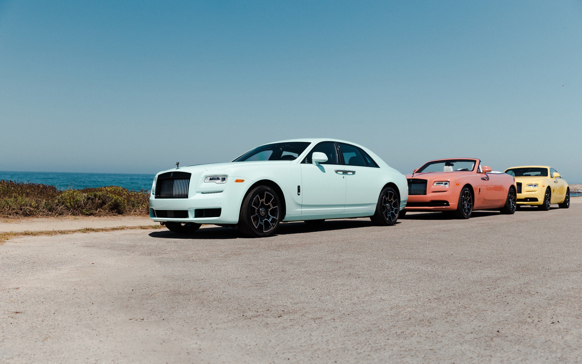 Rolls-Royce-pastel-colors-11