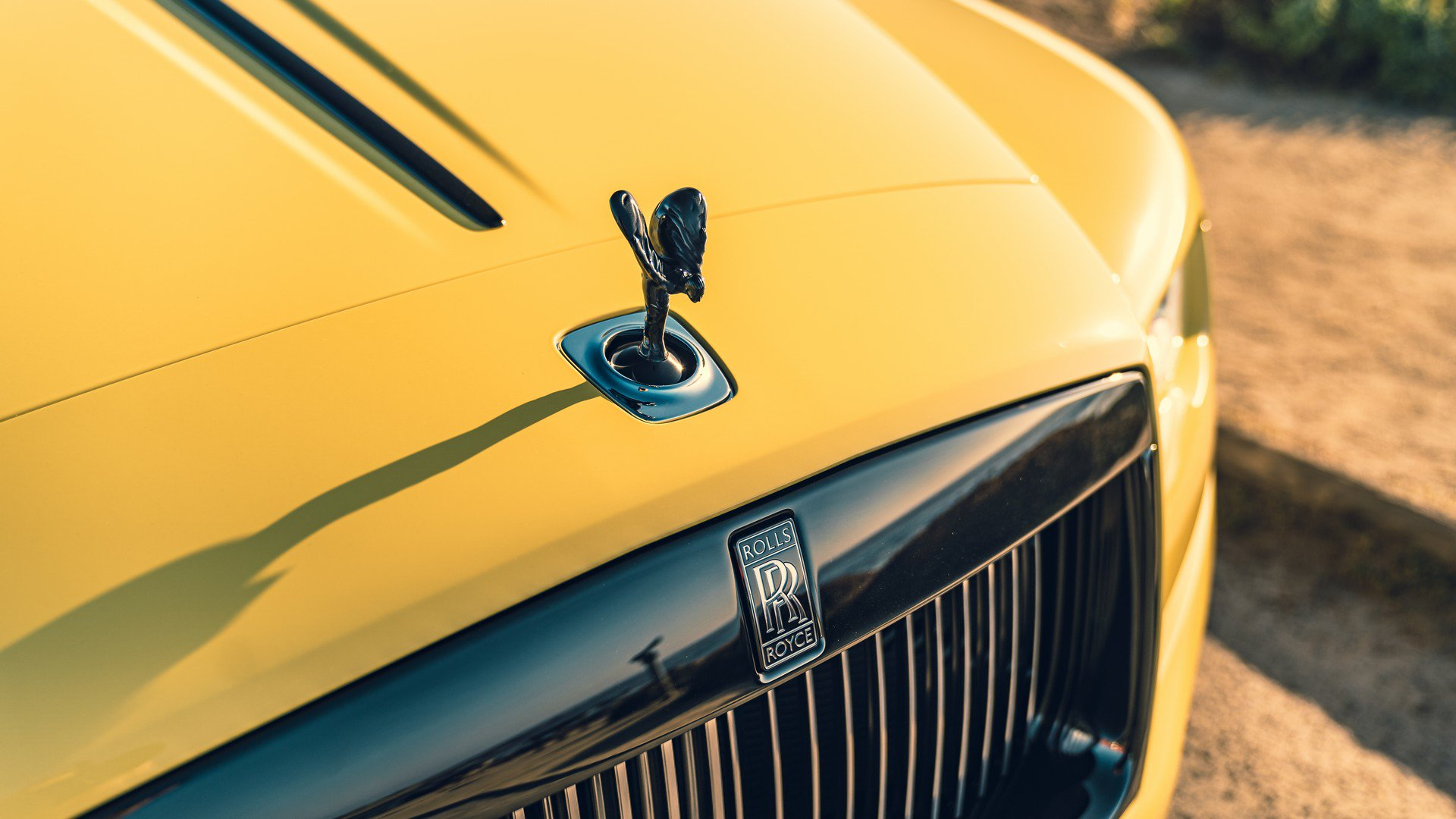 Rolls-Royce-pastel-colors-12
