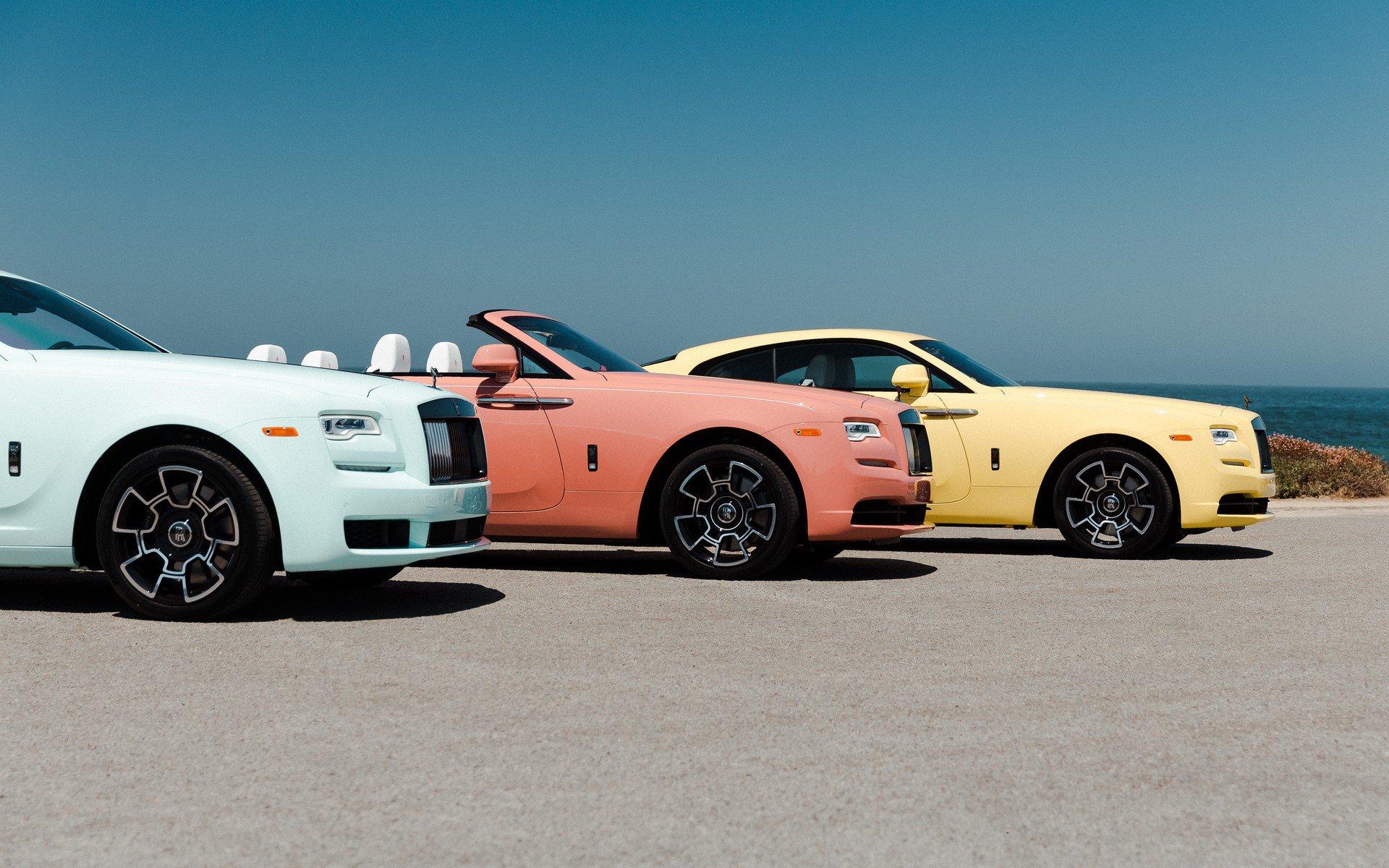 Rolls-Royce-pastel-colors-13