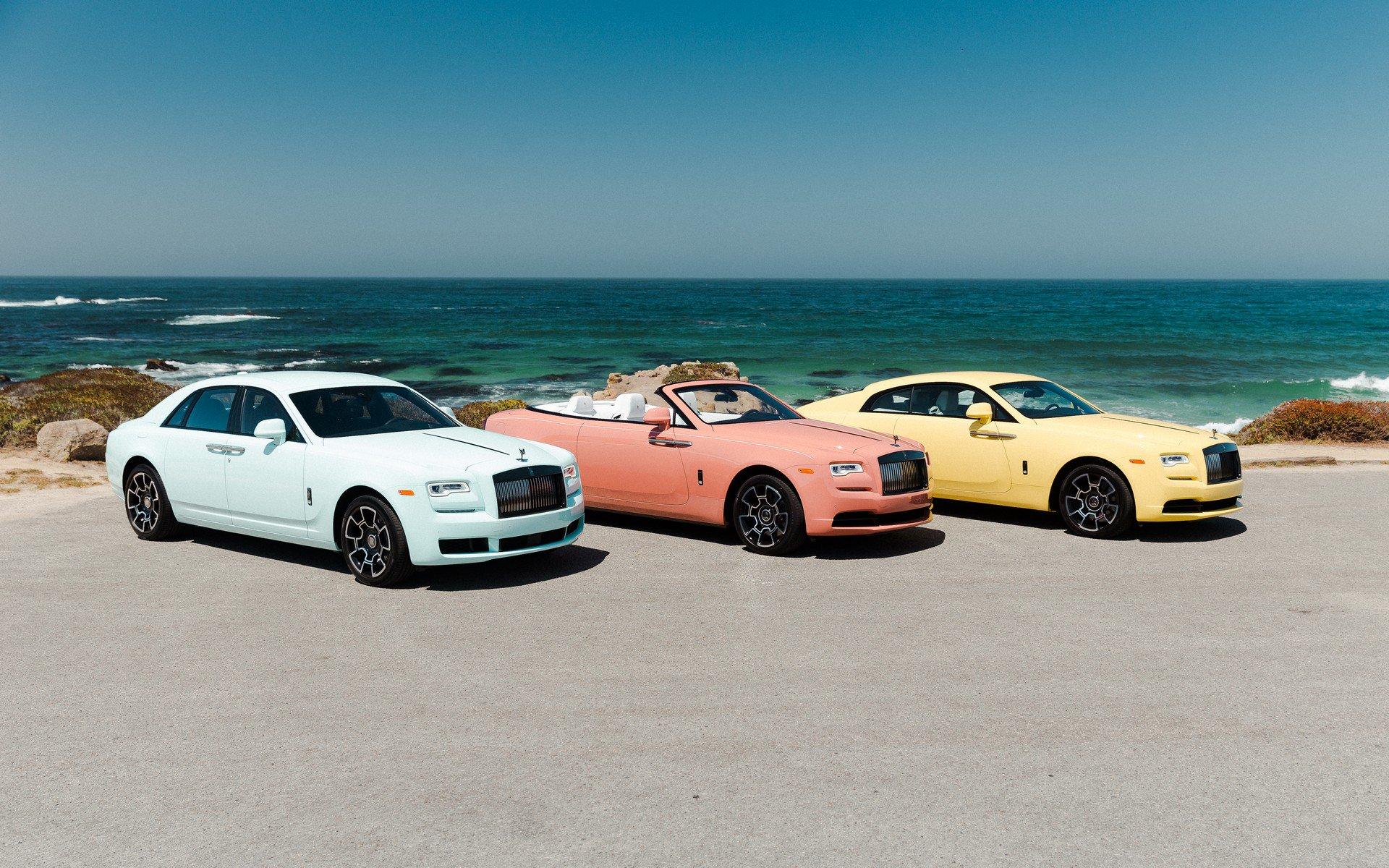 Rolls-Royce-pastel-colors-14