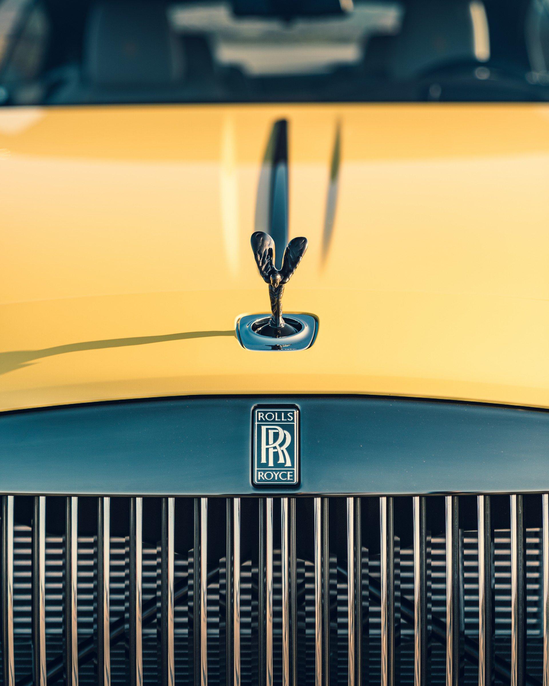 Rolls-Royce-pastel-colors-15