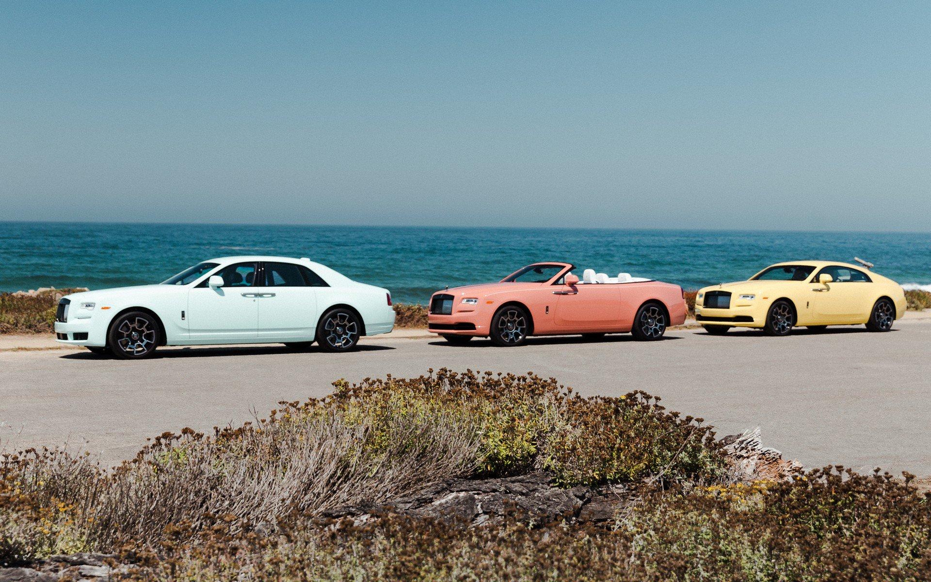Rolls-Royce-pastel-colors-16