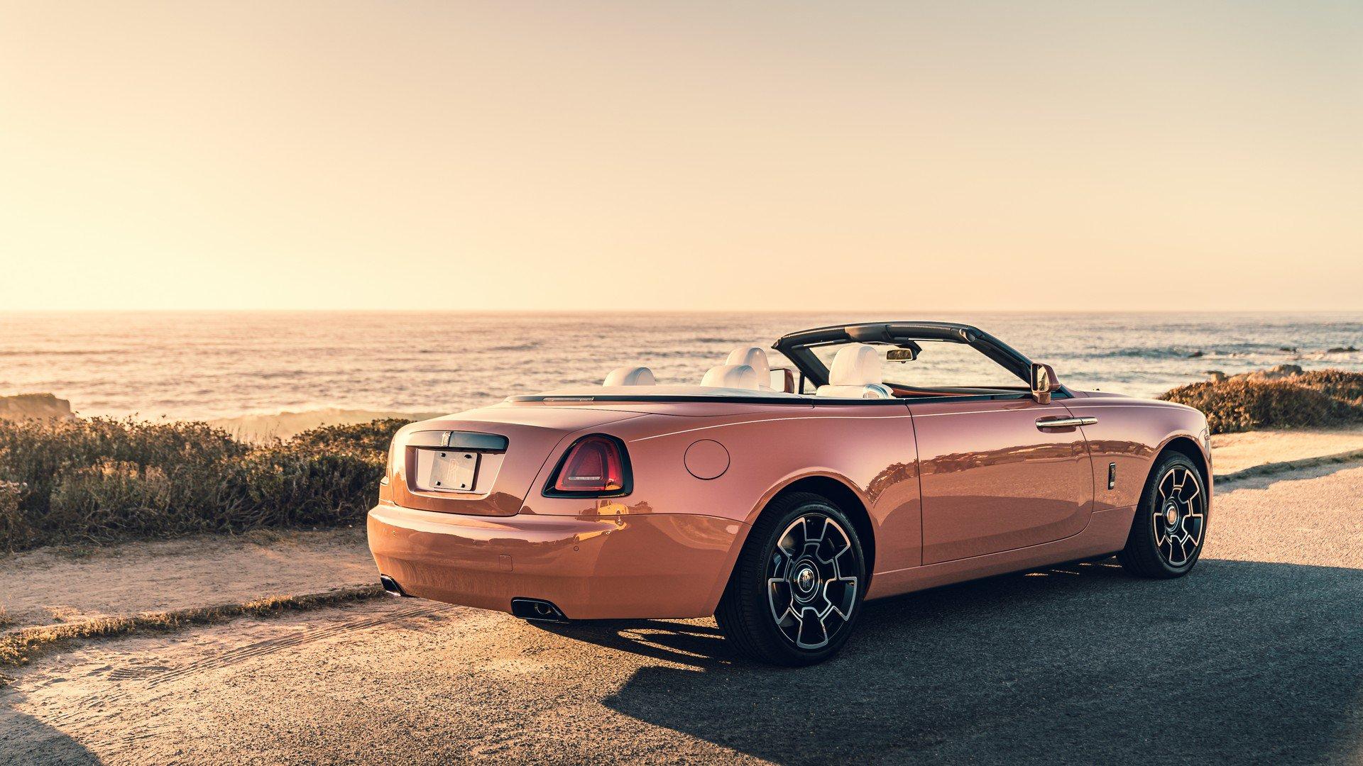 Rolls-Royce-pastel-colors-17