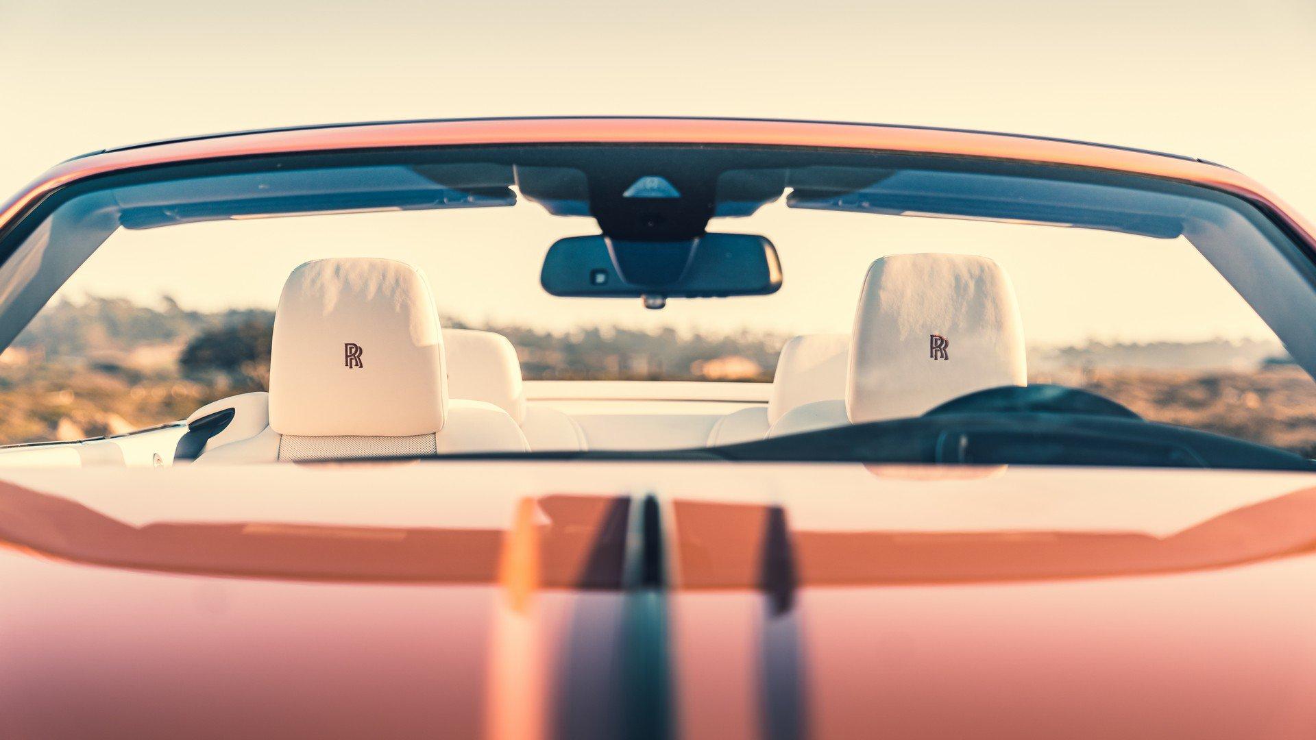 Rolls-Royce-pastel-colors-18