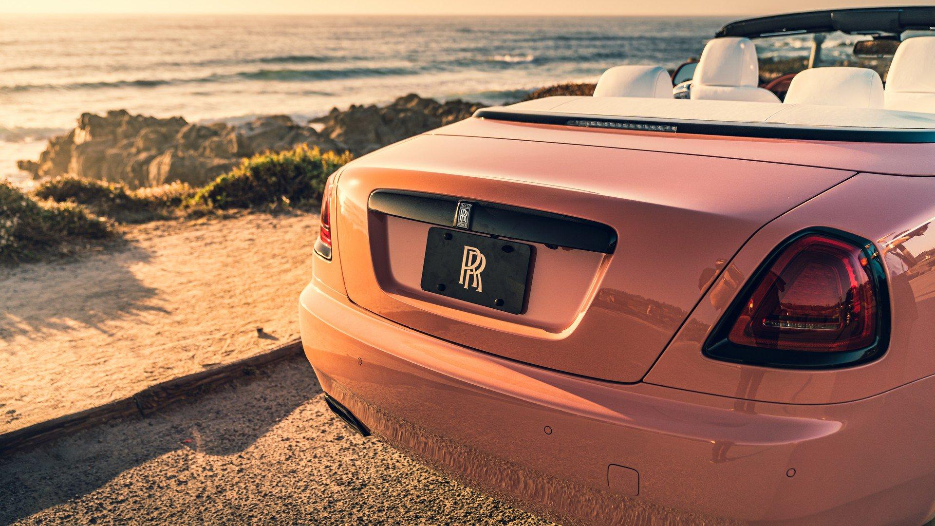Rolls-Royce-pastel-colors-19