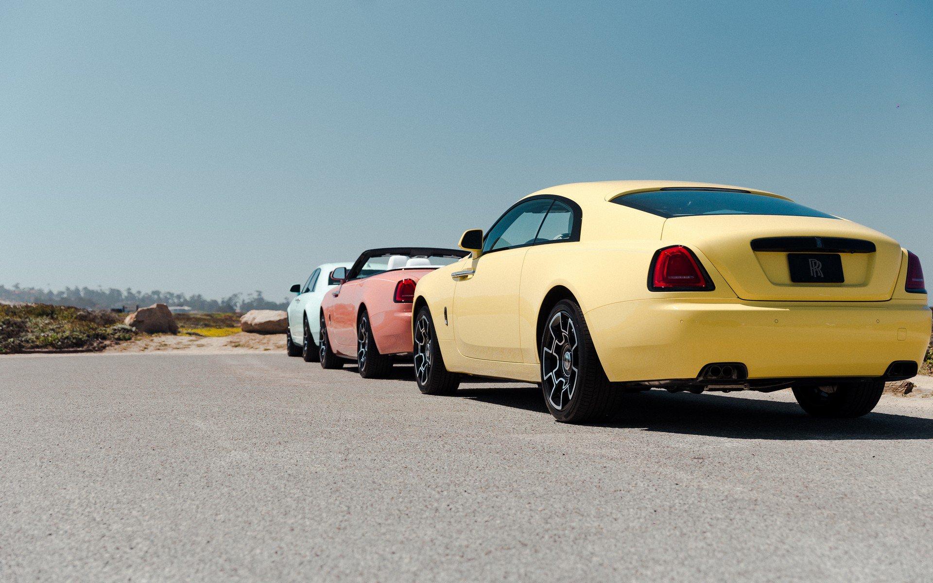 Rolls-Royce-pastel-colors-2