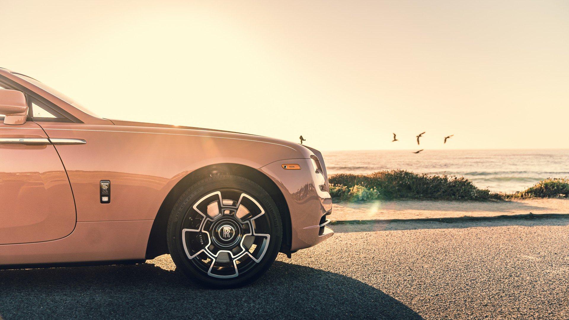 Rolls-Royce-pastel-colors-20