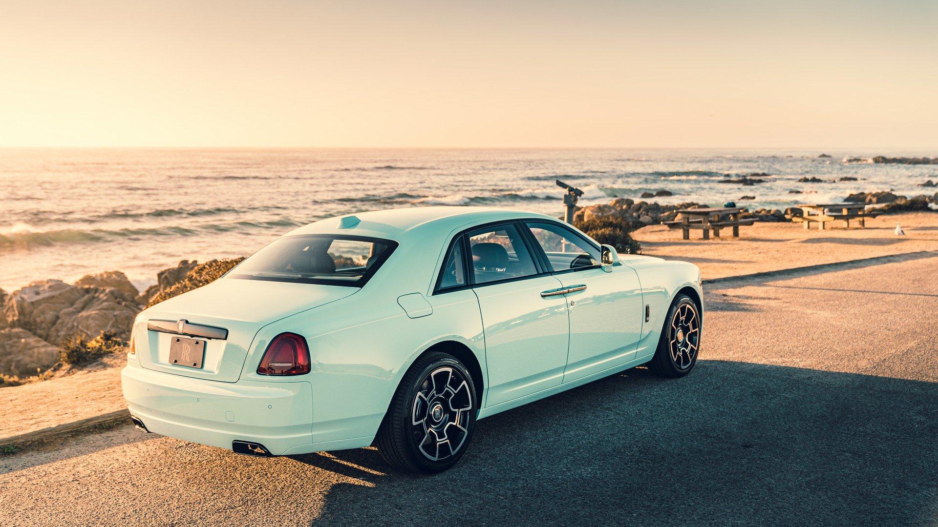 Rolls-Royce-pastel-colors-21