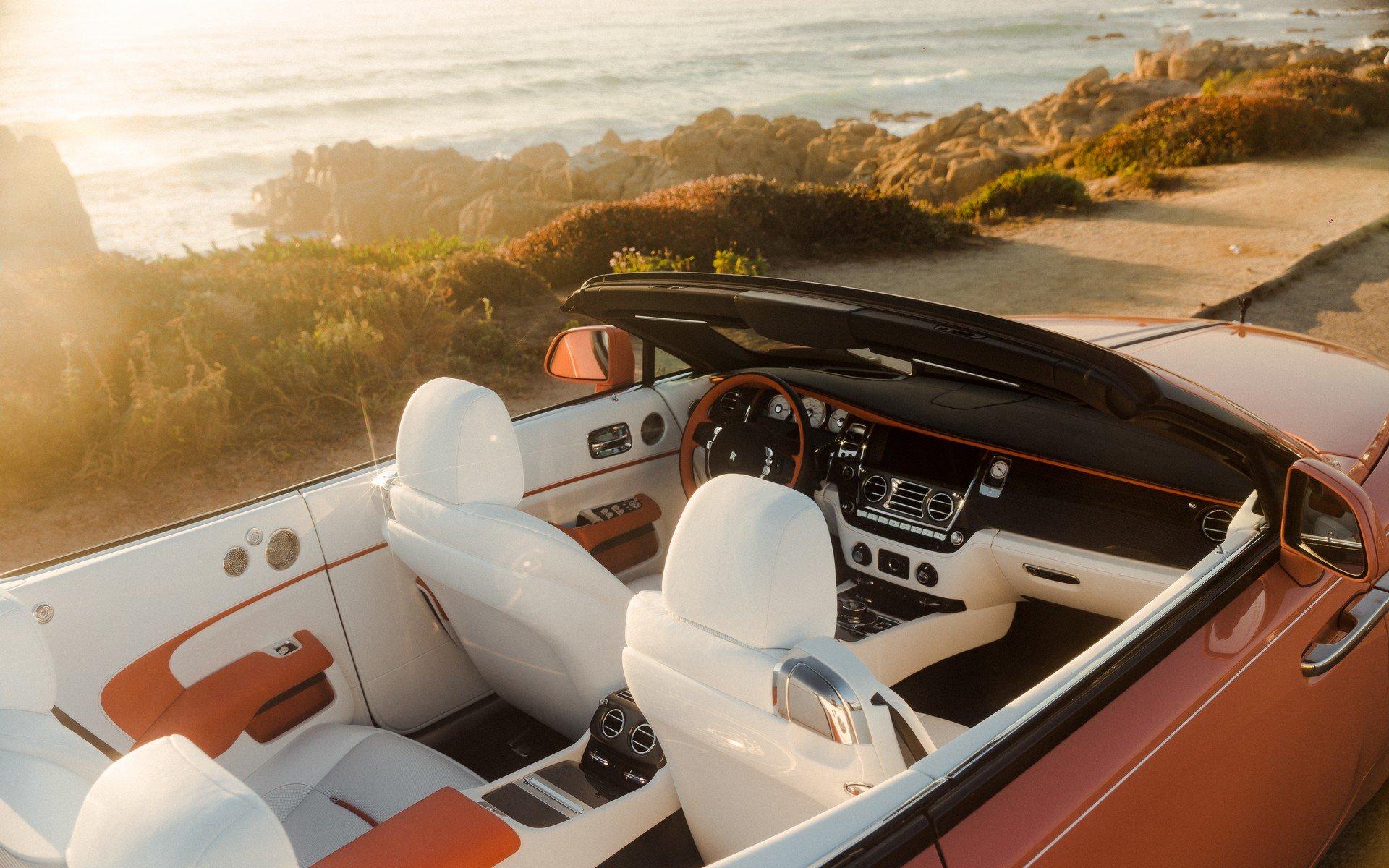 Rolls-Royce-pastel-colors-22