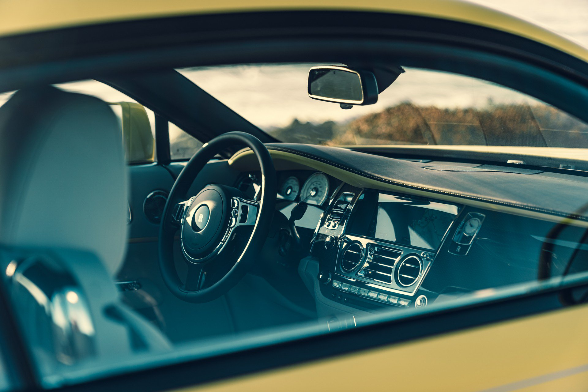 Rolls-Royce-pastel-colors-23