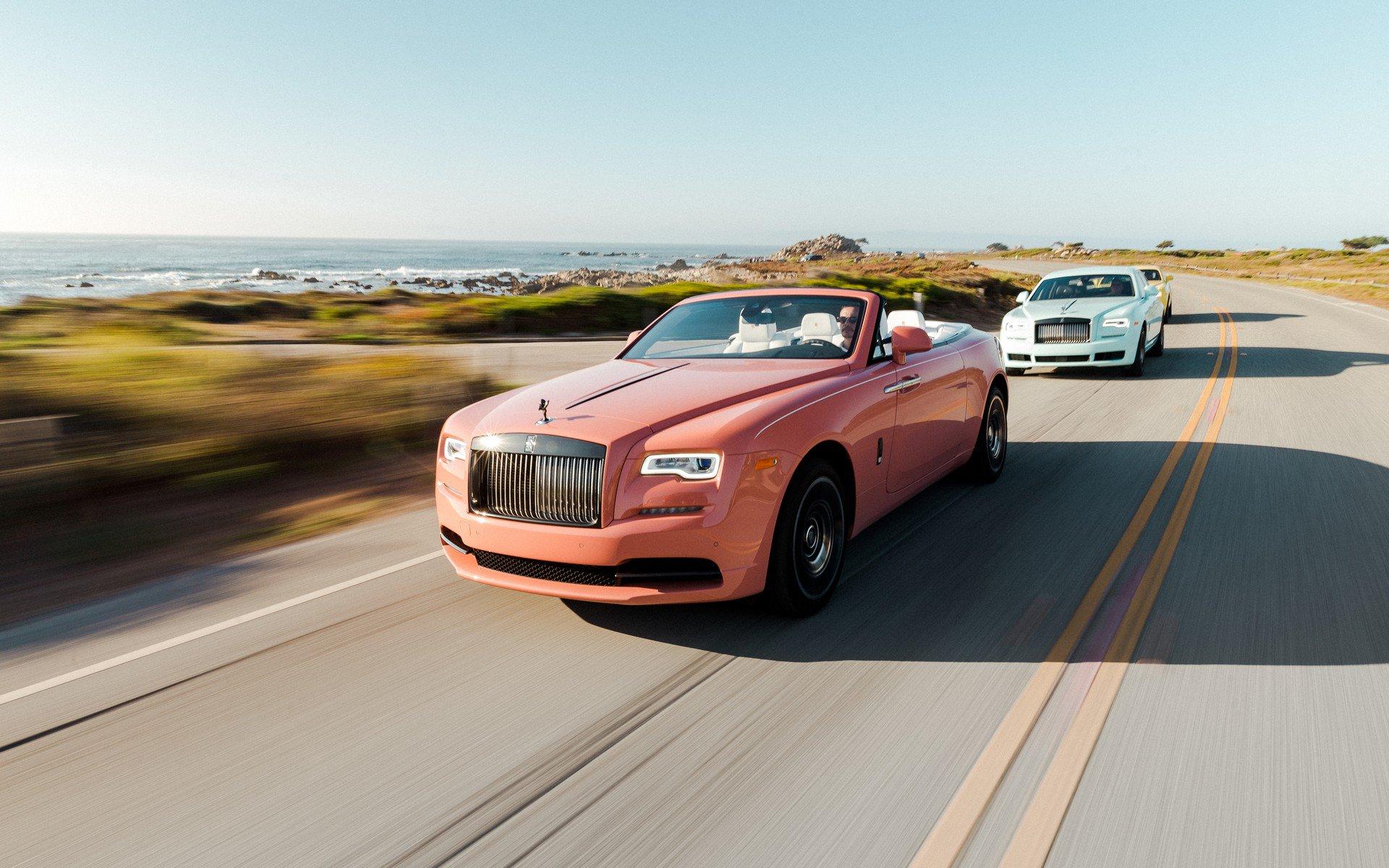 Rolls-Royce-pastel-colors-24