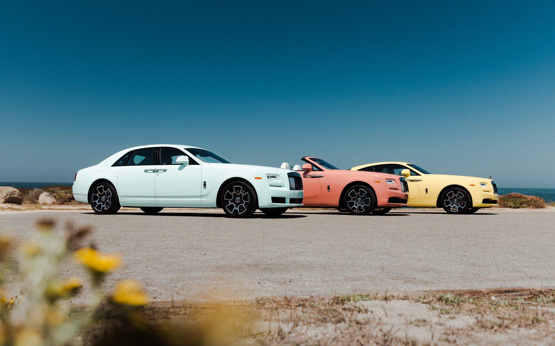 Rolls-Royce-pastel-colors-25